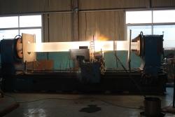 石英管加工厂