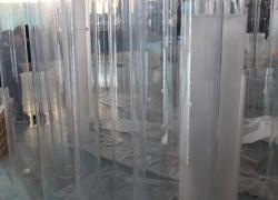 太阳能石英管